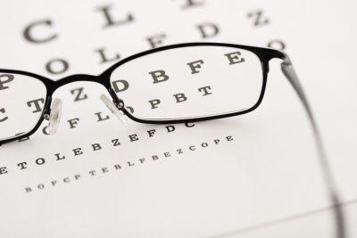 077ad6d757 Ετοιμα γυαλιά πρεσβυωπίας