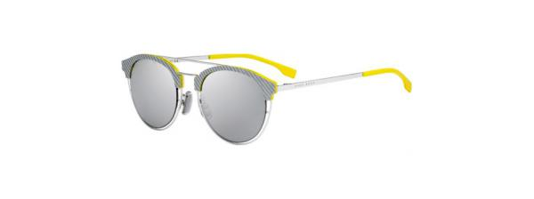 SUNGLASSES HUGO BOSS 0784
