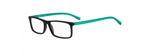 Eyeglasses Hugo Boss 0765