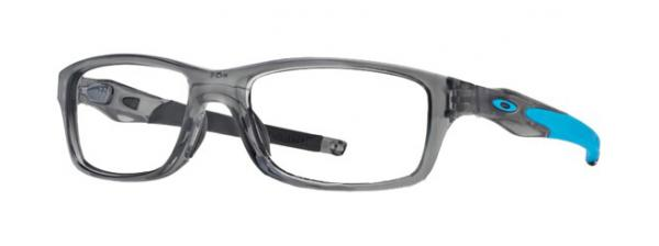 Eyeglasses Oakley 8030 CROSSLINK