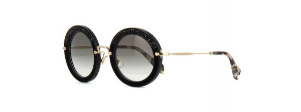 SUNGLASSES MIU MIU 08RS PAVE STORY EVOLUTION