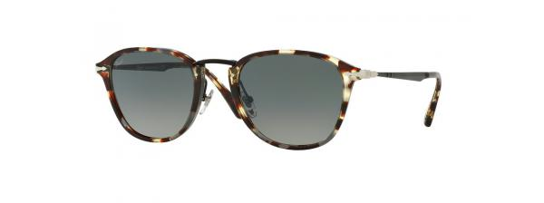 SUNGLASSES PERSOL 3165S CALLIGRAPHER EDITION