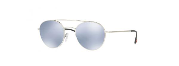 SUNGLASSES PRADA  51S