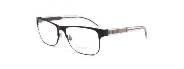 Eyeglasses Burberry 1289