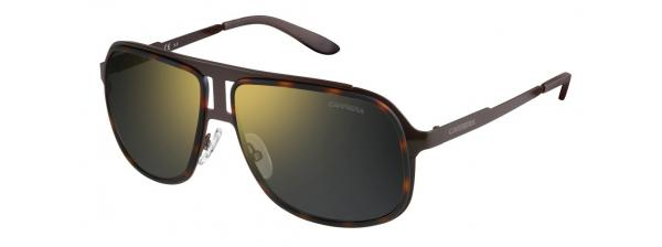 SUNGLASSES CARRERA 101S