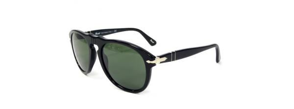 SUNGLASSES PERSOL 0649