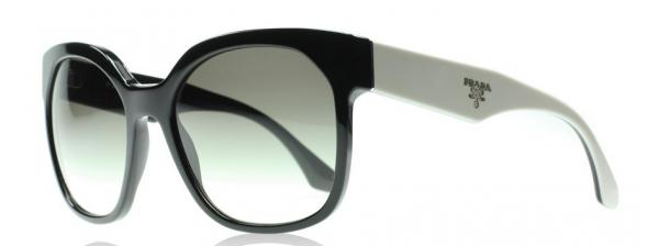 SUNGLASSES PRADA 10RS