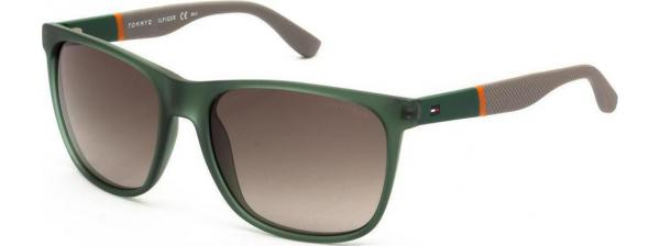 SUNGLASSES TOMMY HILFIGER 1281S
