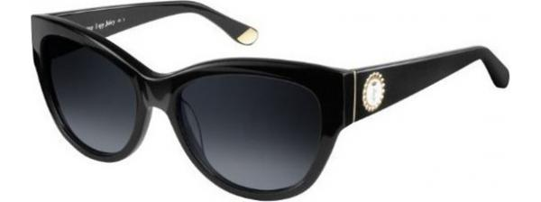 SUNGLASSES JUICY COUTURE 572S