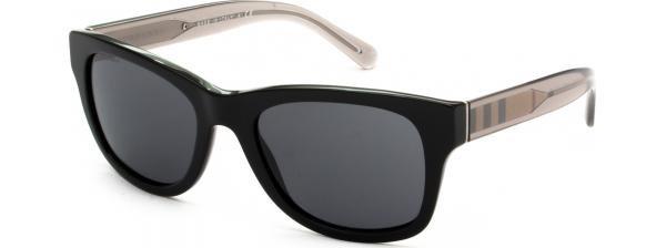 SUNGLASSES BURBBERY 4211
