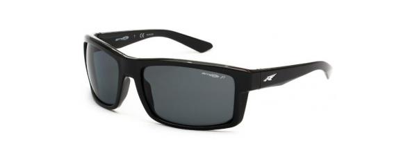 SUNGLASSES ARNETTE 4216 CORNERMAN POLARIZED