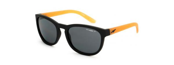 SUNGLASSES ARNETTE 4219 PLEASANTVILLE