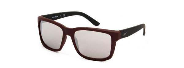 SUNGLASSES ARNETTE 4218 SWINDLE