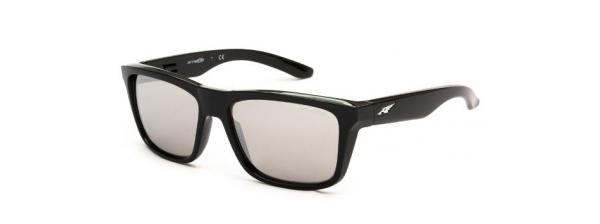 SUNGLASSES ARNETTE 4217 SYNDROME