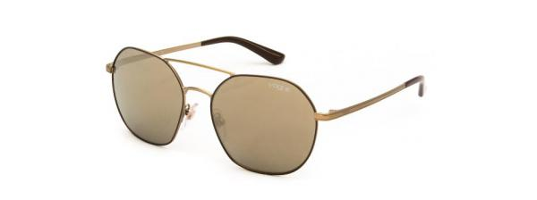 SUNGLASSES VOGUE 4022S