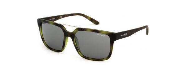 SUNGLASSES ARNETTE 4231 PETROLHEAD