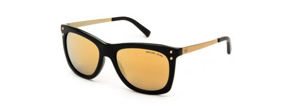 SUNGLASSES MICHAEL KORS LEX 2046