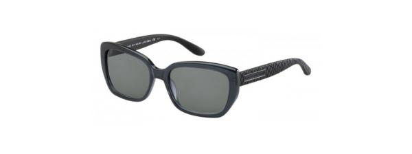 SUNGLASSES MARC BY MARC JACOBS 355S