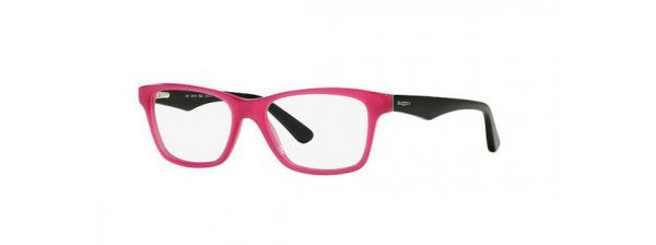 Eyeglasses Vogue 2787
