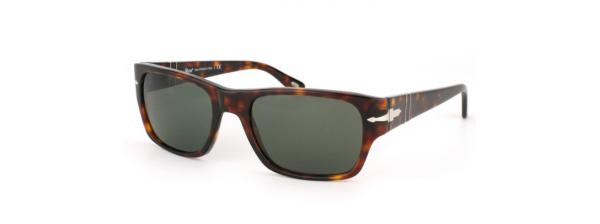 SUNGLASSES PERSOL 3021S