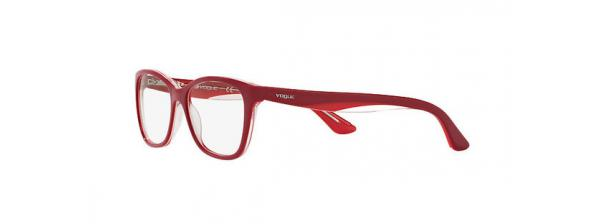 Eyeglasses Vogue 2961