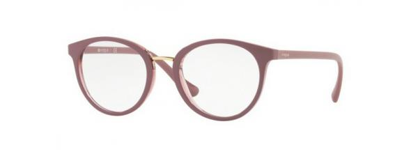Eyeglasses Vogue 5167