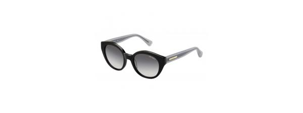 SUNGLASSES MAX AND CO 264