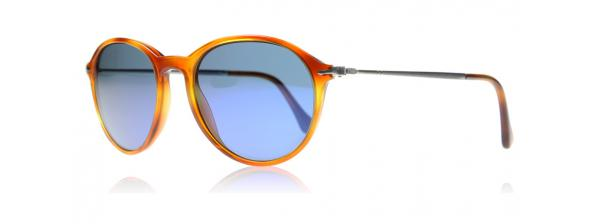 SUNGLASSES PERSOL 3125s REFLEX EDITION