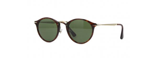 SUNGLASSES PERSOL 3166S CALLIGRAPHER EDITION