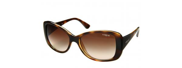 SUNGLASSES VOGUE 2843S
