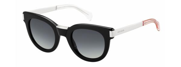 SUNGLASSES TOMMY HILFIGER 1379S