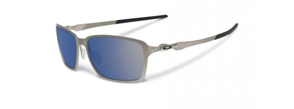 SUNGLASSES OAKLEY 4082  TINCAN