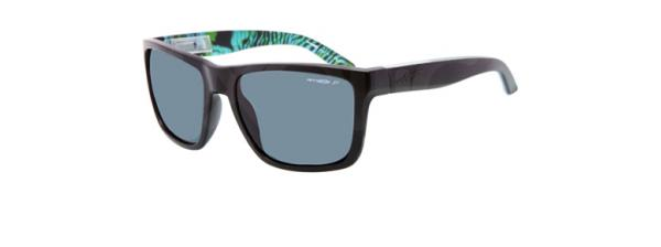 ΓΥΑΛΙΑ ΗΛΙΟΥ ARNETTE 4177 WITCH DOCTOR POLARIZED