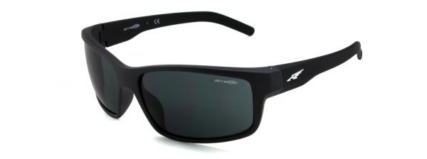 SUNGLASSES ARNETTE 4202 FASTBALL