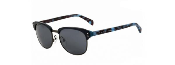 SUNGLASSES MARC BY MARC JACOBS 491S