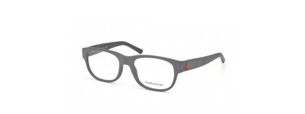 Eyeglasses Polo Ralph Lauren 2103