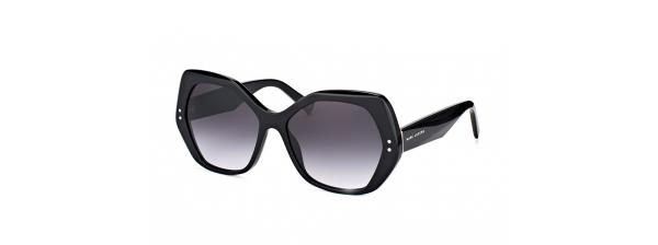 SUNGLASSES MARC JACOBS 117S