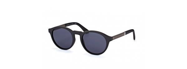 SUNGLASSES TOMMY HILFIGER 1476S
