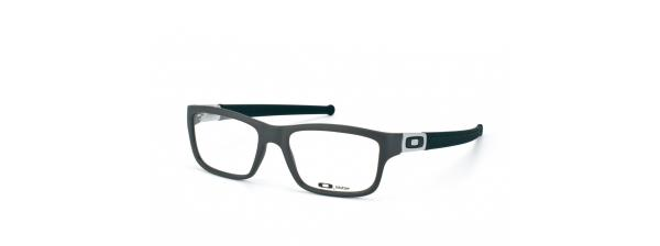 Eyeglasses Oakley 8034 Marshal