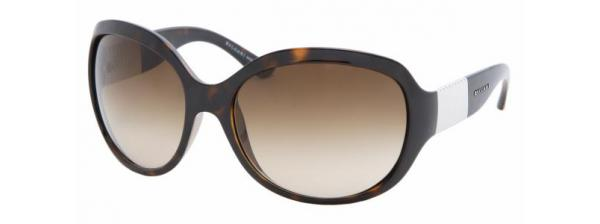 SUNGLASSES BVLGARI 8039