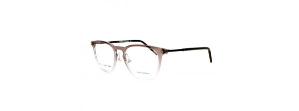 Eyeglasses Marc Jacobs 30
