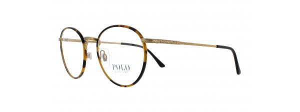 Eyeglasses Polo Ralph Lauren 1153J