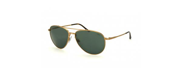 SUNGLASSES POLO - RALPH LAUREN 3094