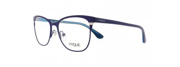 Eyeglasses Vogue 3963