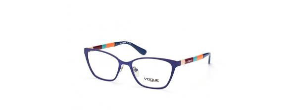 Eyeglasses Vogue 3975