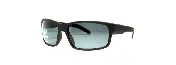 SUNGLASSES ARNETTE 4202 FASTBALL POLARIZED
