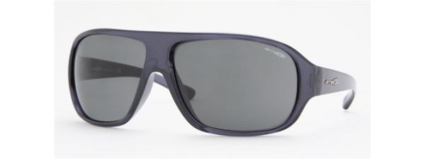 SUNGLASSES ARNETTE 4125