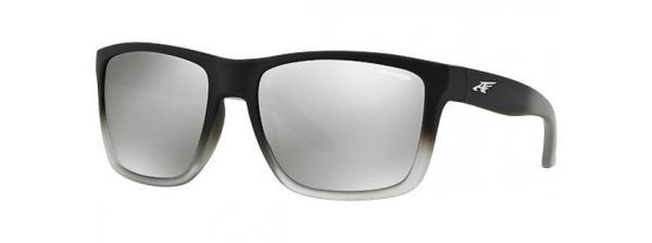 SUNGLASSES ARNETTE 4177 WITCH DOCTOR