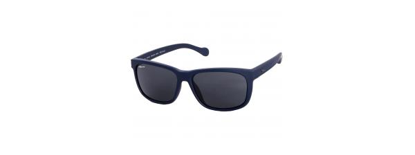 SUNGLASSES ARNETTE 4196 SLACKER