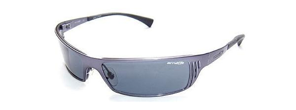 SUNGLASSES ARNETTE 3032